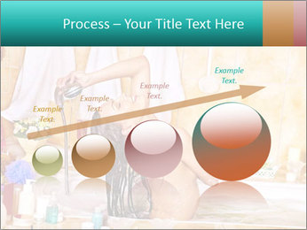 0000086720 PowerPoint Template - Slide 87
