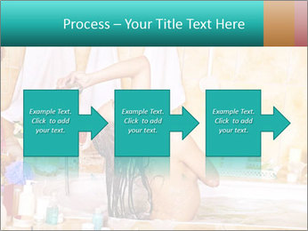 0000086720 PowerPoint Template - Slide 88