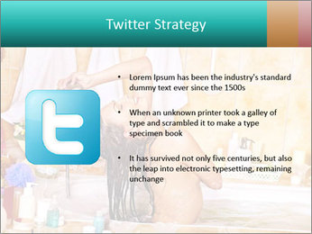 0000086720 PowerPoint Template - Slide 9