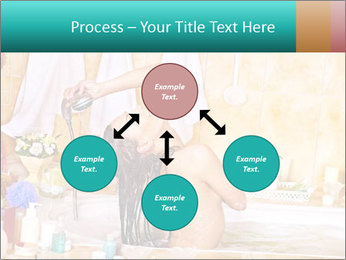 0000086720 PowerPoint Template - Slide 91