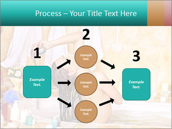 0000086720 PowerPoint Template - Slide 92