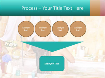 0000086720 PowerPoint Template - Slide 93