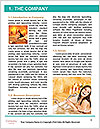 0000086720 Word Template - Page 3