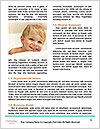 0000086720 Word Template - Page 4
