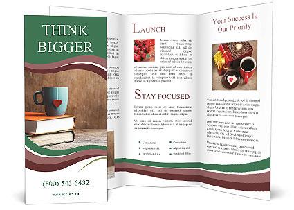 0000086721 Brochure Template