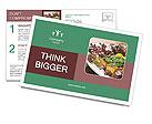 0000086722 Postcard Templates