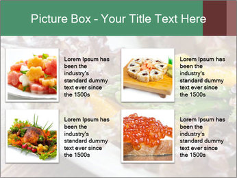 0000086722 PowerPoint Template - Slide 14