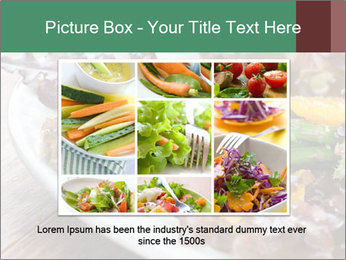 0000086722 PowerPoint Template - Slide 15