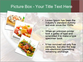 0000086722 PowerPoint Template - Slide 17