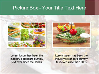 0000086722 PowerPoint Template - Slide 18
