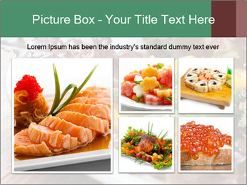 0000086722 PowerPoint Template - Slide 19