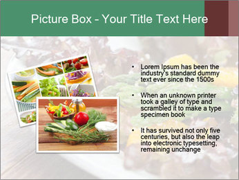0000086722 PowerPoint Template - Slide 20