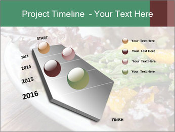0000086722 PowerPoint Template - Slide 26
