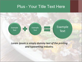 0000086722 PowerPoint Template - Slide 75