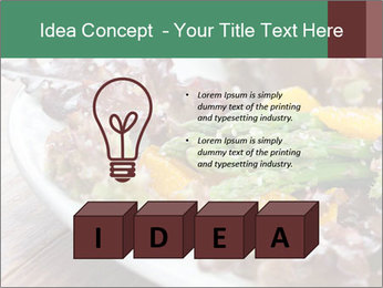 0000086722 PowerPoint Template - Slide 80