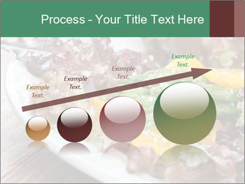 0000086722 PowerPoint Template - Slide 87