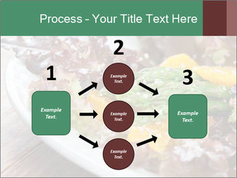 0000086722 PowerPoint Templates - Slide 92