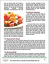 0000086722 Word Templates - Page 4