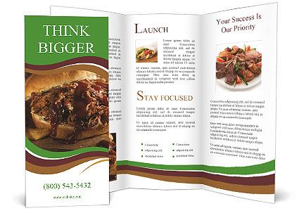 0000086723 Brochure Template