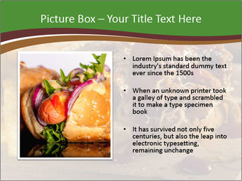0000086723 PowerPoint Template - Slide 13