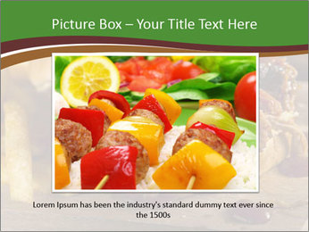 0000086723 PowerPoint Template - Slide 15