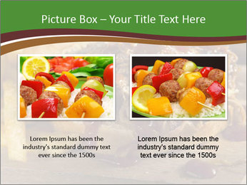 0000086723 PowerPoint Template - Slide 18