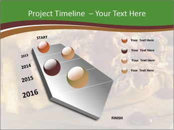 0000086723 PowerPoint Template - Slide 26
