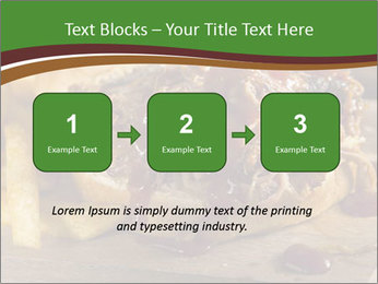 0000086723 PowerPoint Template - Slide 71