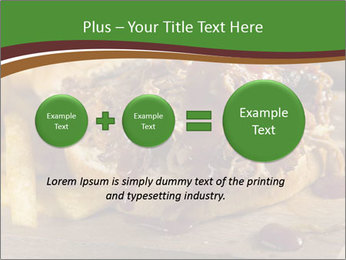 0000086723 PowerPoint Template - Slide 75