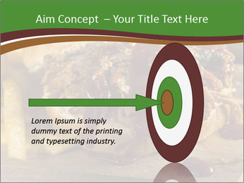 0000086723 PowerPoint Template - Slide 83