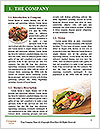 0000086723 Word Templates - Page 3
