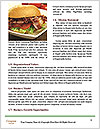 0000086723 Word Templates - Page 4