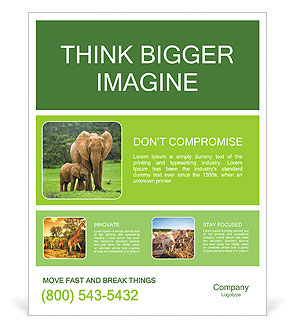 0000086724 Poster Template