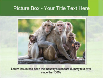 0000086724 PowerPoint Template - Slide 15