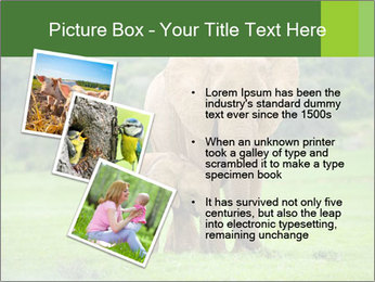 0000086724 PowerPoint Templates - Slide 17