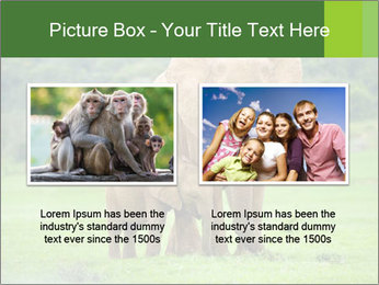 0000086724 PowerPoint Template - Slide 18