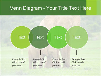 0000086724 PowerPoint Template - Slide 32