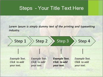 0000086724 PowerPoint Templates - Slide 4