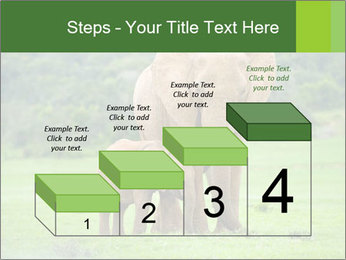 0000086724 PowerPoint Templates - Slide 64