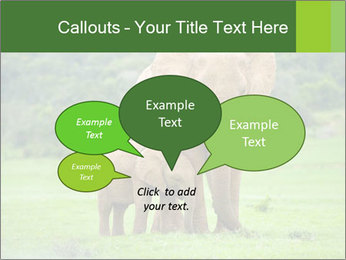 0000086724 PowerPoint Templates - Slide 73