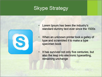 0000086724 PowerPoint Template - Slide 8