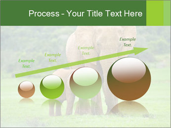 0000086724 PowerPoint Templates - Slide 87