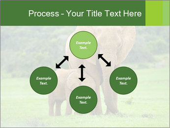 0000086724 PowerPoint Templates - Slide 91