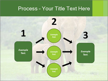 0000086724 PowerPoint Templates - Slide 92