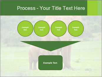 0000086724 PowerPoint Templates - Slide 93