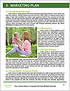0000086724 Word Templates - Page 8