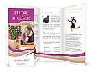 0000086725 Brochure Templates