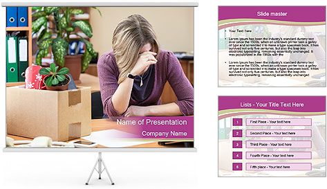 0000086725 PowerPoint Template