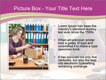 0000086725 PowerPoint Template - Slide 13