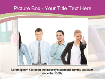 0000086725 PowerPoint Template - Slide 15